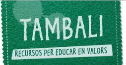 tambali