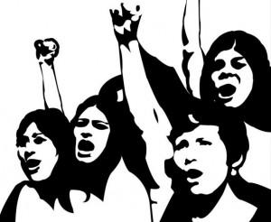 dia-internacional-de-la-mujer-INESEM